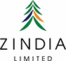 ZINDIA Limited